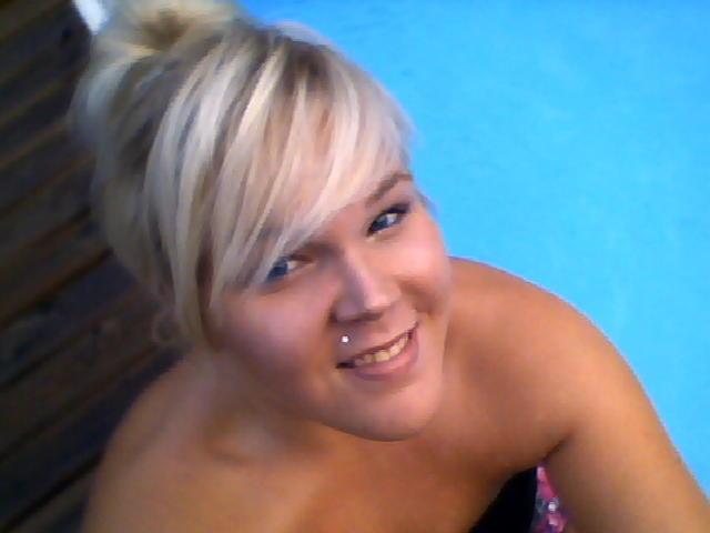 Christa30 - 30 jährige aus Graz!