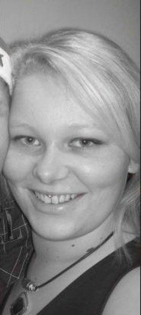 Lila28 - 28 Jahre alt, Mutter und Single :-(