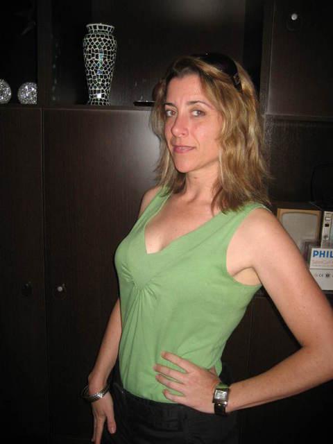 private sextreffen mit frauen aus tulln jüdische dating site wolfsburg