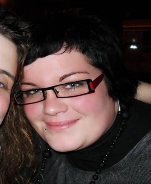 Molly38 - Ich bin 38, sehe aber aus wie 30!