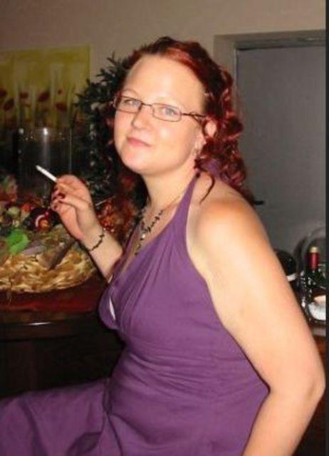 Hasi30 - Bisexuelle sucht Dauerbeziehung!