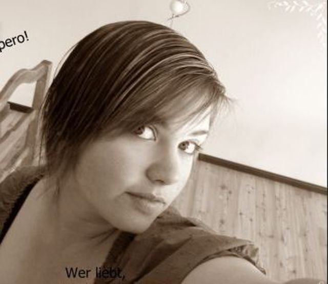Liebe24 - Was hier alles gesucht wird...