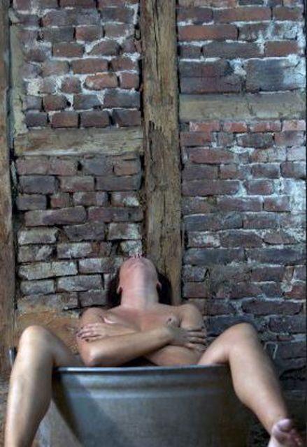 Amazone49 - Ulknudel sucht Mann zum Lachen und für *** :-)